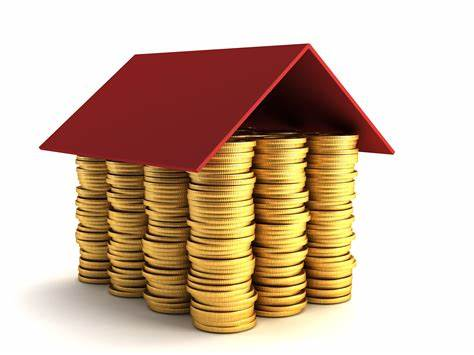 Appartamenti messi a reddito: ecco come essere certi del guadagno