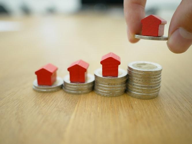 La plusvalenza da cessione di immobili dei privati: come e quando viene tassata