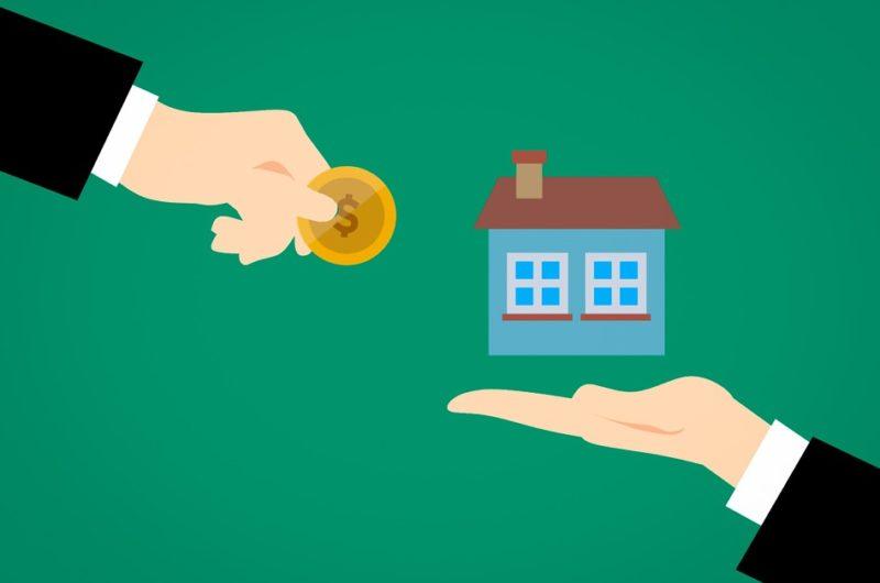 Sospensione della rate sul mutuo Prima Casa
