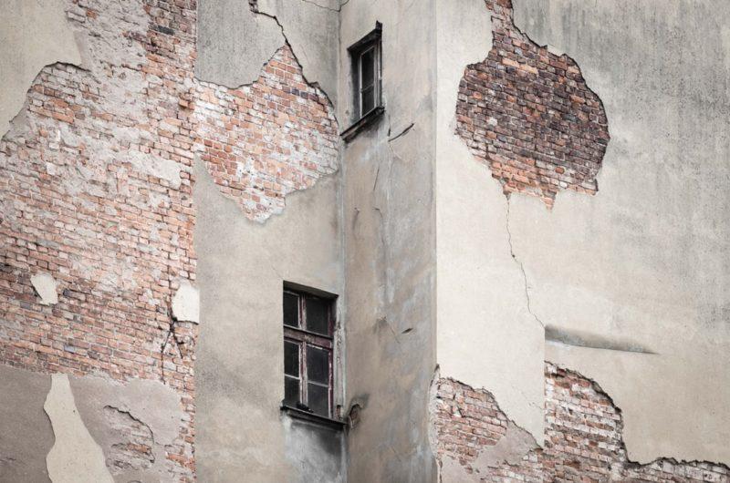 Le responsabilità dell'amministratore in caso di crollo del condominio