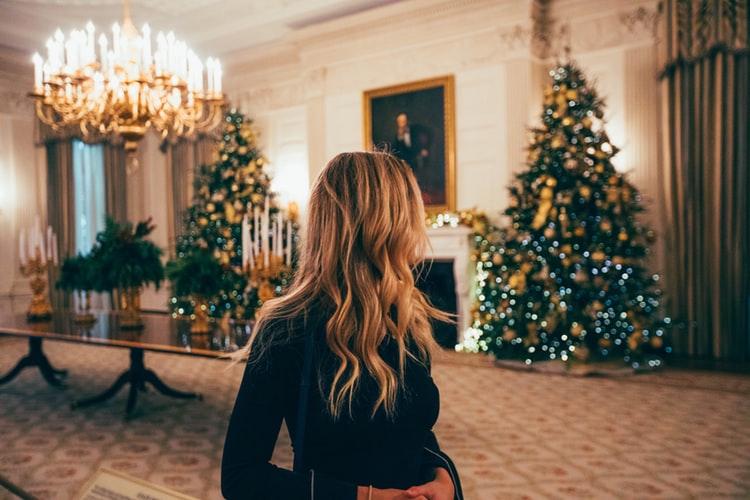 Memo: tasse di dicembre per seconde case e case di lusso