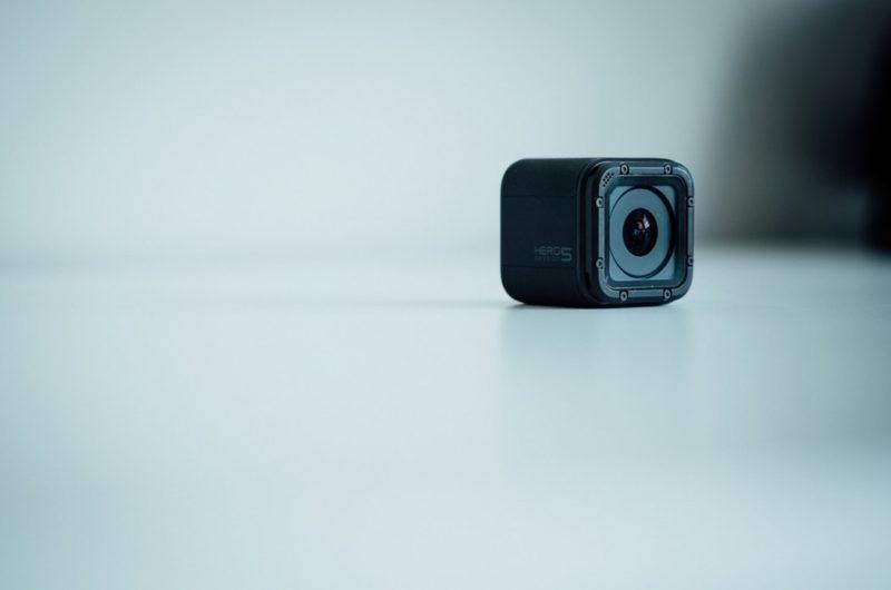 Installazione di videocamere: attenzione a rispettare le leggi comprese quelle sulla privacy