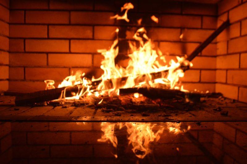 Suddivisione delle spese di riscaldamento condominiale: quali sono le regole
