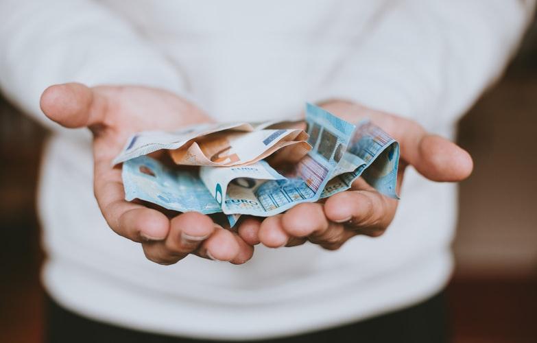 Tabella riassuntiva delle agevolazioni fiscali 2020 – prima parte