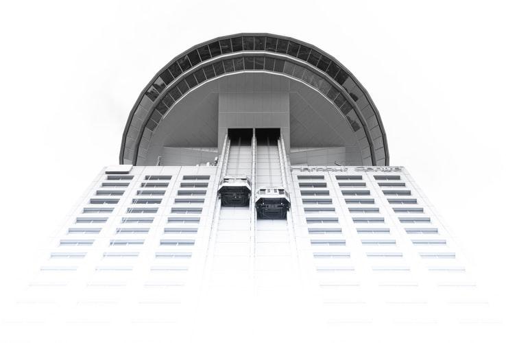 Impianto dell'ascensore: come si ripartiscono i costi di installazione e sostituzione