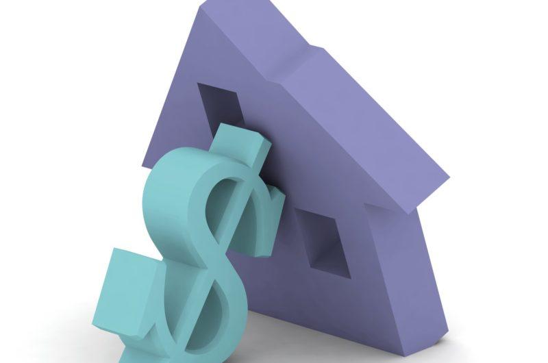 Morosità condominiale e Bonus fiscali: come ci si muove