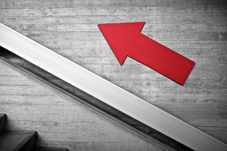 Vendita degli immobili: gli aumenti del 2020