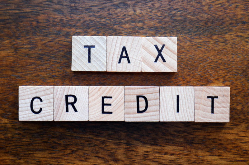 Chiarimenti sulla Tax Credit per le locazioni commerciali