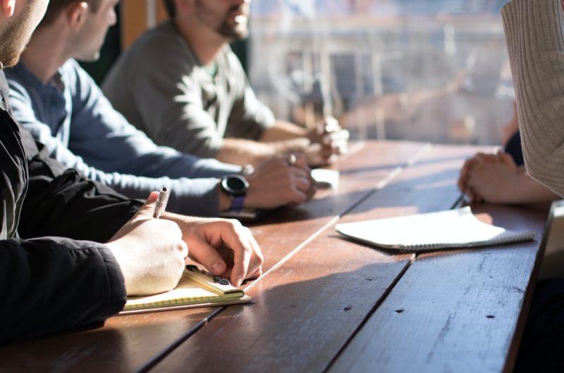 I regolamenti condominiali: assembleare o contrattuale?