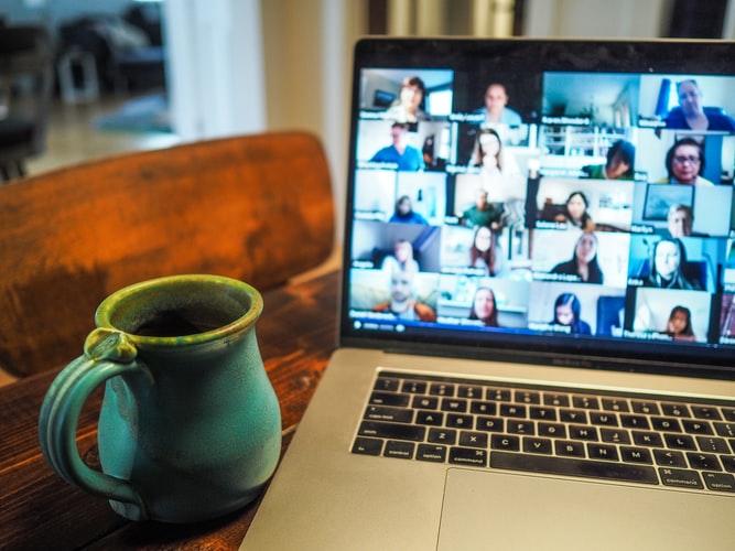 L'assemblea condominiale in videoconferenza