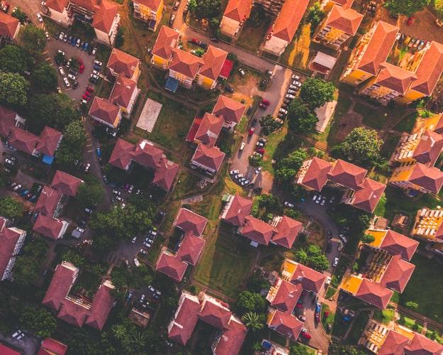 Condominio o comunione: qual è la differenza?