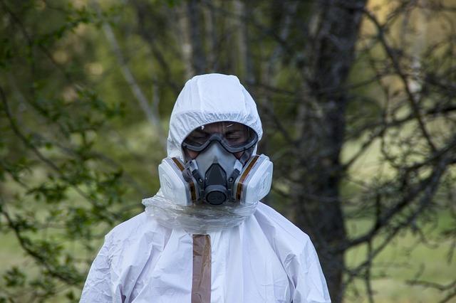 Bonifica dall'amianto: interventi agevolati 2021